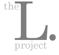 The L. Project